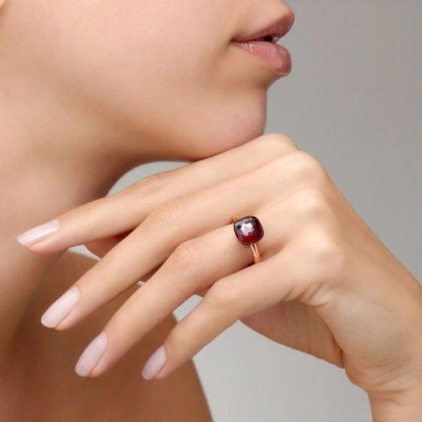 pomellato-nudo-blue-granat-prsten4