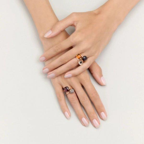 pomellato-nudo-blue-granat-prsten5