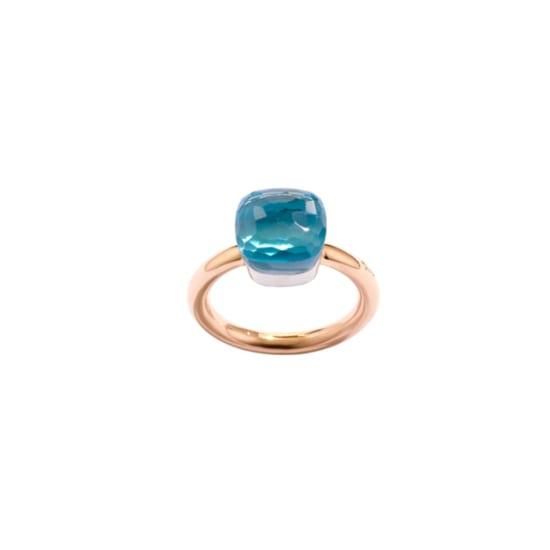 pomellato-nudo-blue-topaz-prsten1-min