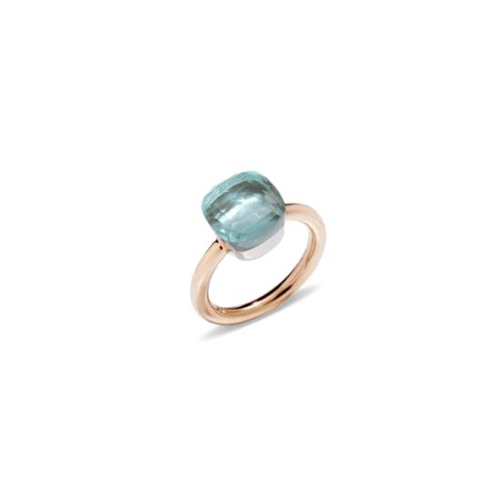 pomellato-nudo-blue-topaz-prsten2-min