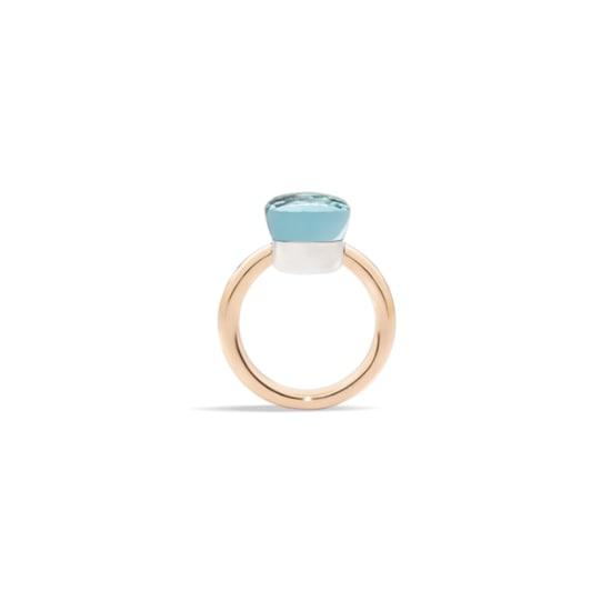 pomellato-nudo-blue-topaz-prsten4-min