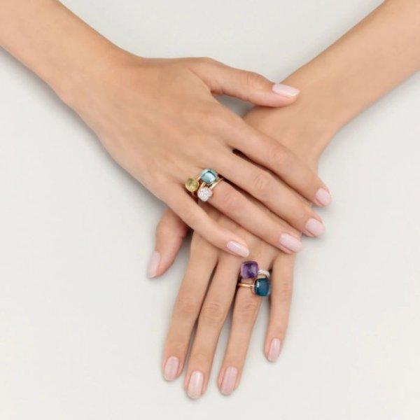 pomellato-nudo-blue-topaz-prsten6-min