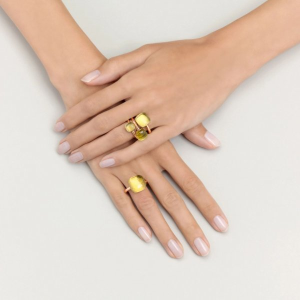 pomellato nudo classic prsten6-min