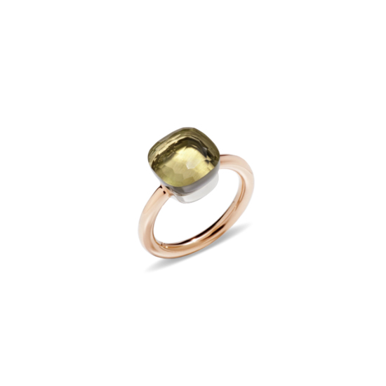 ring-nudo-classic1a