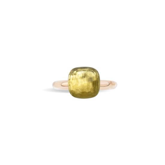 ring-nudo-classic1b
