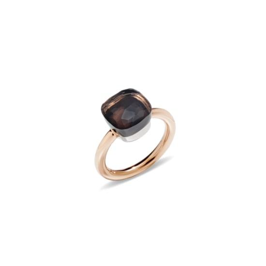 ring-nudo-classicA-min