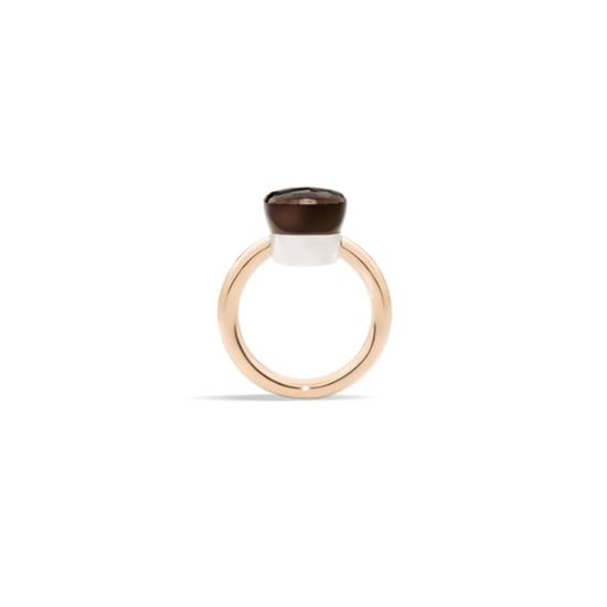 ring-nudo-classicA2-min
