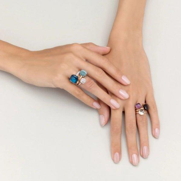 ring-nudo-classicA5-min