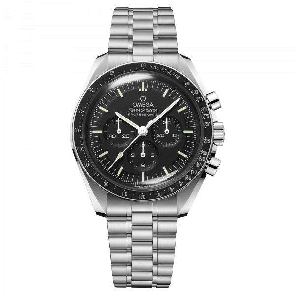 OMEGA MOONWATCH PROFESSIONAL CO‑AXIAL MASTER CHRONOMETER 01-min