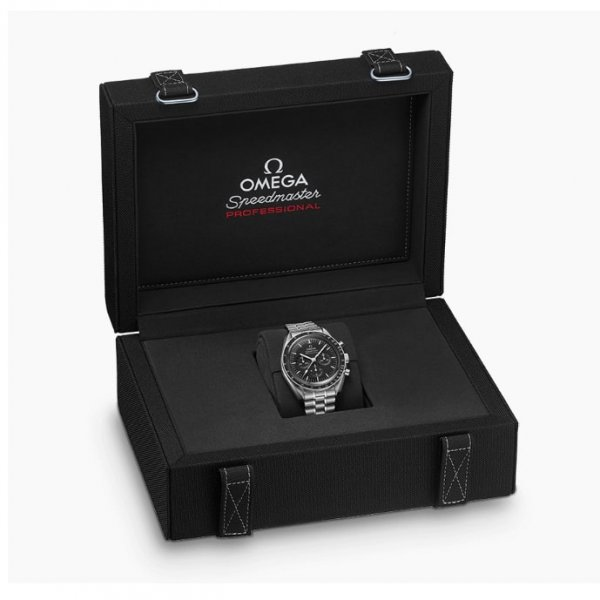 OMEGA MOONWATCH PROFESSIONAL CO‑AXIAL MASTER CHRONOMETER 3-min