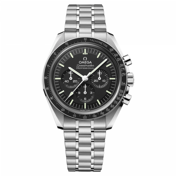 OMEGA MOONWATCH PROFESSIONAL CO‑AXIAL MASTER CHRONOMETER-min