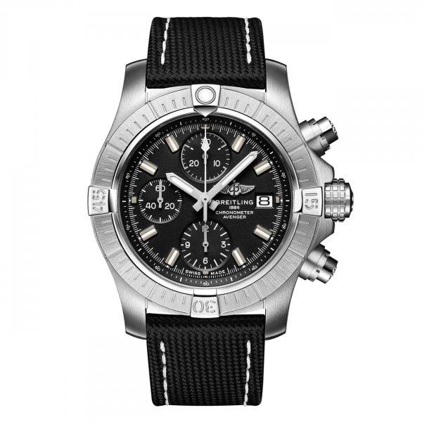 a13385101b1x1-avenger-chronograph-43-soldier01jpg-min