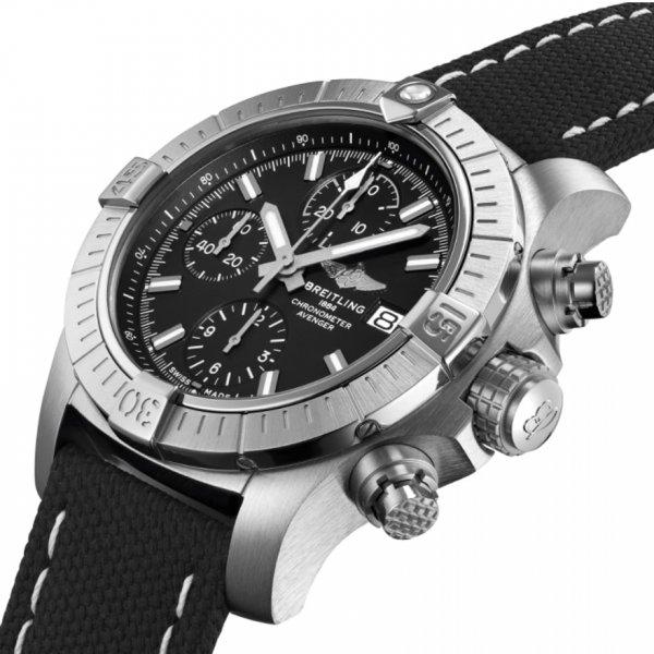 a13385101b1x1-avenger-chronograph-43-soldier2-min