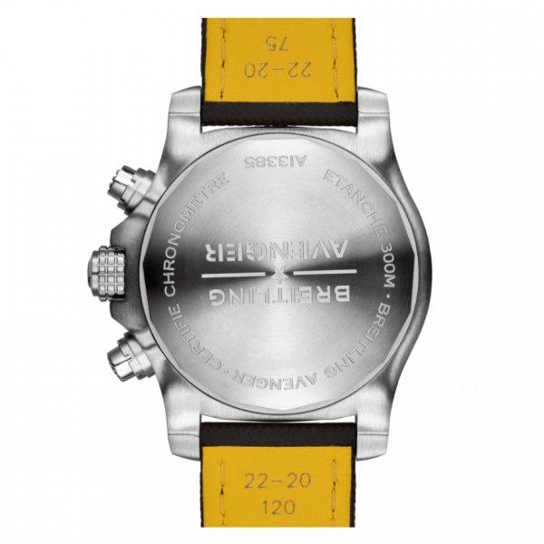 a13385101b1x1-avenger-chronograph-43-soldier4-min