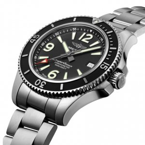 a17366021b1a1-superocean-automatic-42-soldier2-min