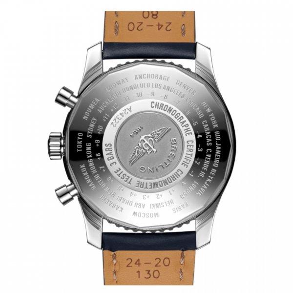 a24322121c2x1-navitimer-chronograph-gmt-46-soldier4-min