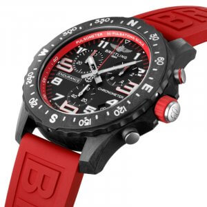 breitling-endurance-pro-red2-min