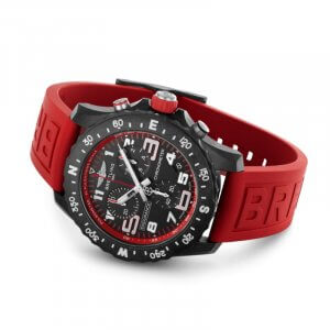 breitling-endurance-pro-red3-min
