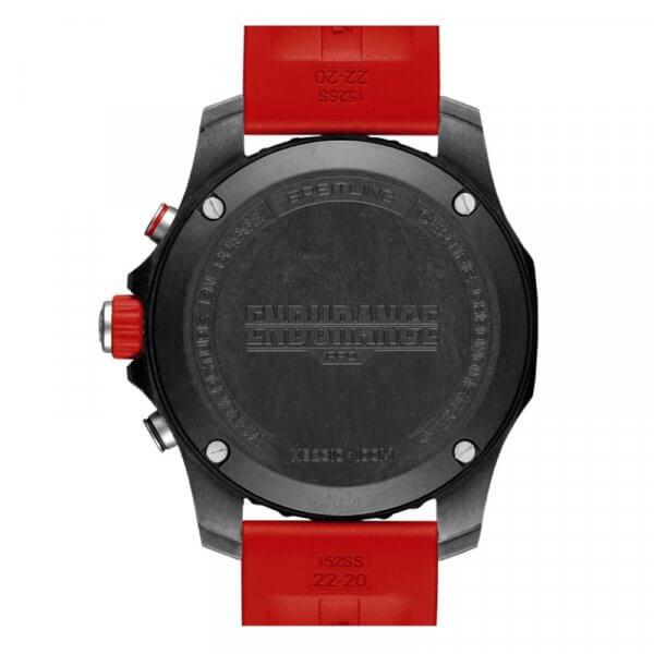breitling-endurance-pro-red4-min