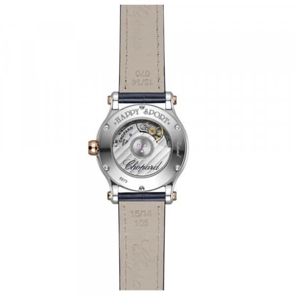 chopard-montre happy sport 2-min