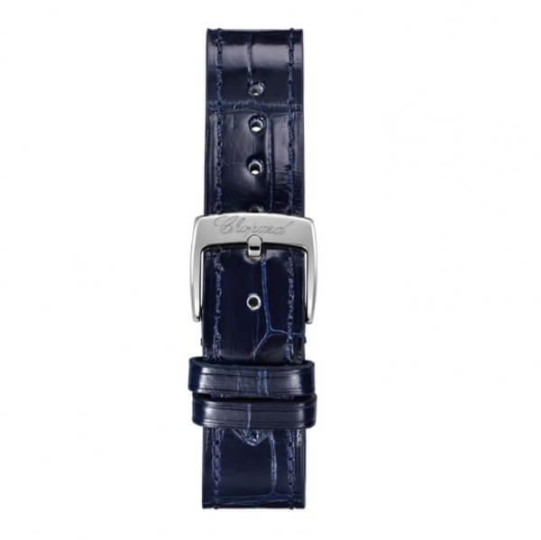 chopard-montre happy sport -B3