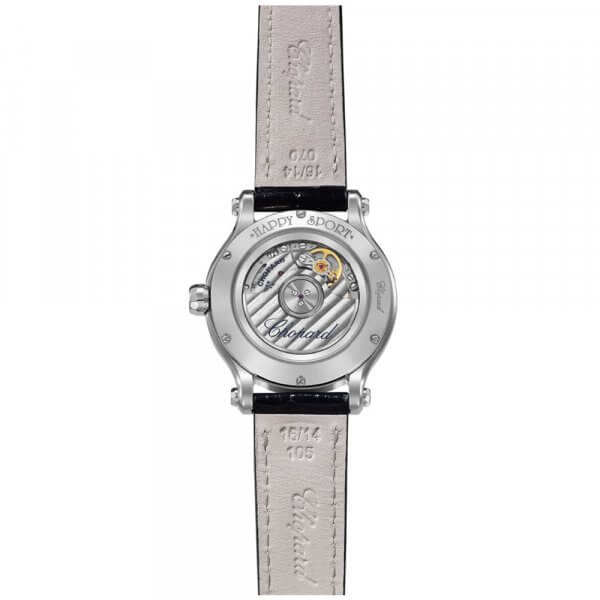 chopard-montre happy sport -B4
