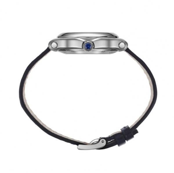 chopard-montre happy sport -B5