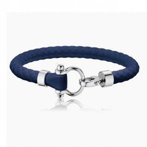 oemga-sailing-Blue