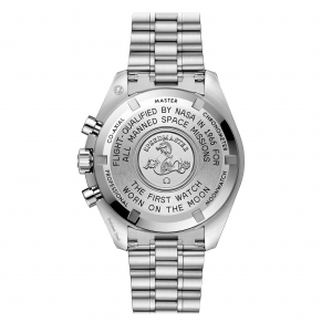 omega-speedmaster-moonwatch-professional-co-axial-master-chronometer-chronograph-42-mm-31030425001001-2-product-zoom