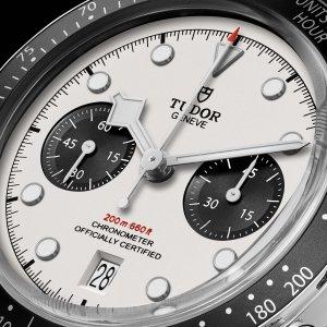 tudor-blac-bay-chrono-4-min