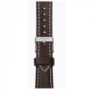 tudor-black-bay-58-925-2