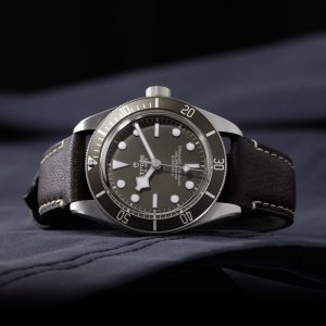 tudor-black-bay-58-925-5