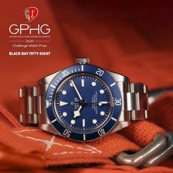 tudor-black-bay-58-blue3-min