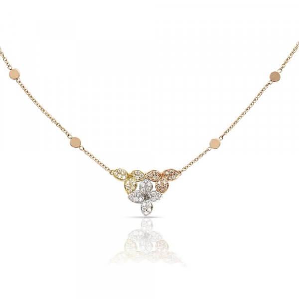 PB-ama-necklace