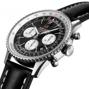 breitling navitimer b01 chronograph 43_2-min