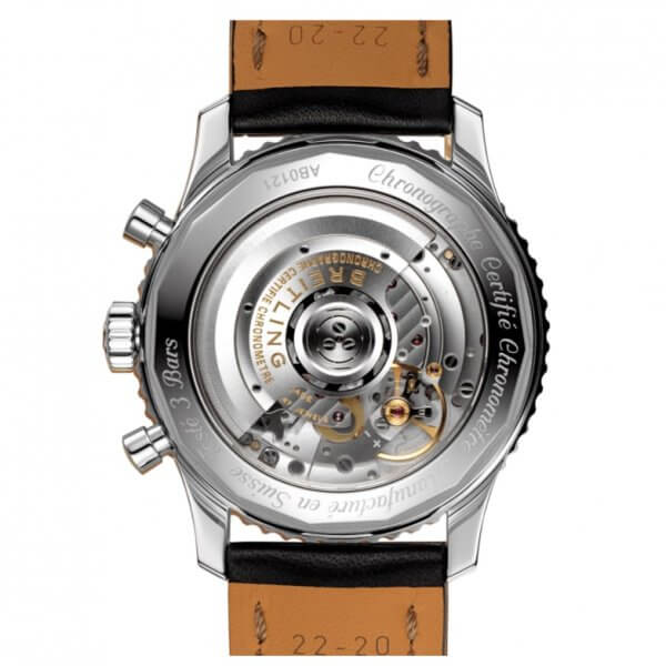 breitling navitimer b01 chronograph 43_4-min