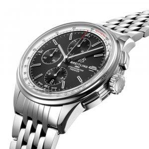 breitling-premier-chrono43_2-min