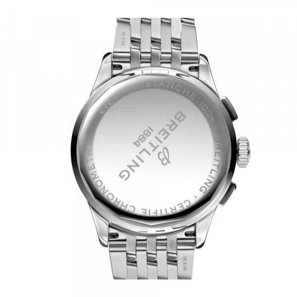 breitling-premier-chrono43_4-min