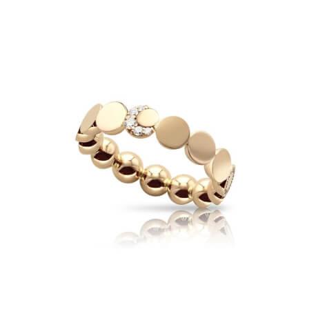 pb-ring