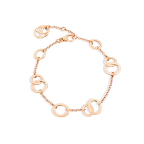 pomellato brerta bracelet