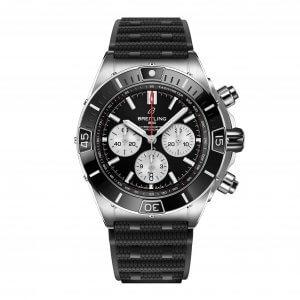 Breitling Super Chronomat B01 44-min