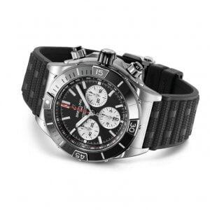 Breitling Super Chronomat B01 44_3-min