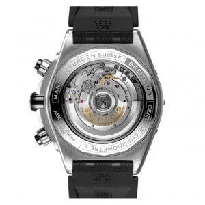 Breitling Super Chronomat B01 44_4-min