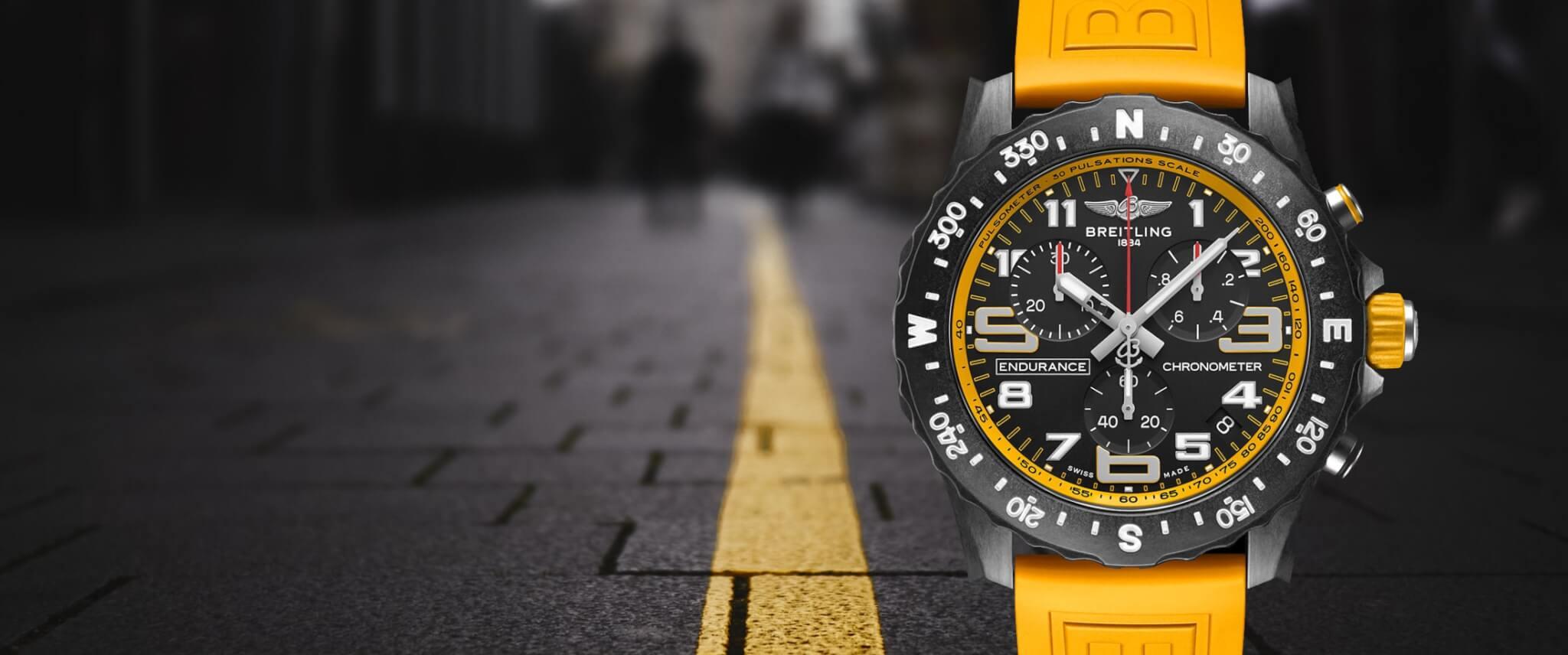 breitling yellow 2000x920-min