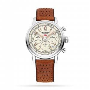 chopard - watches 1-min