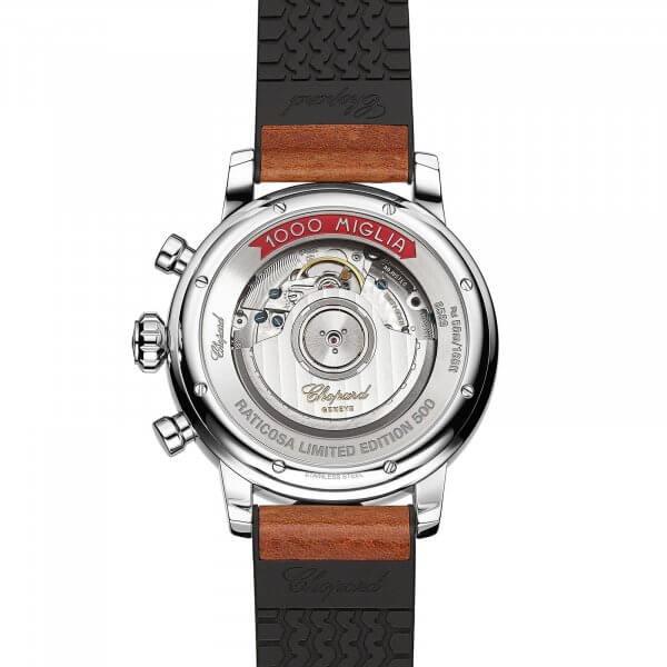 chopard - watches 2-min