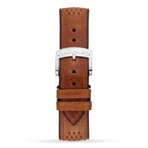 chopard - watches 3-min