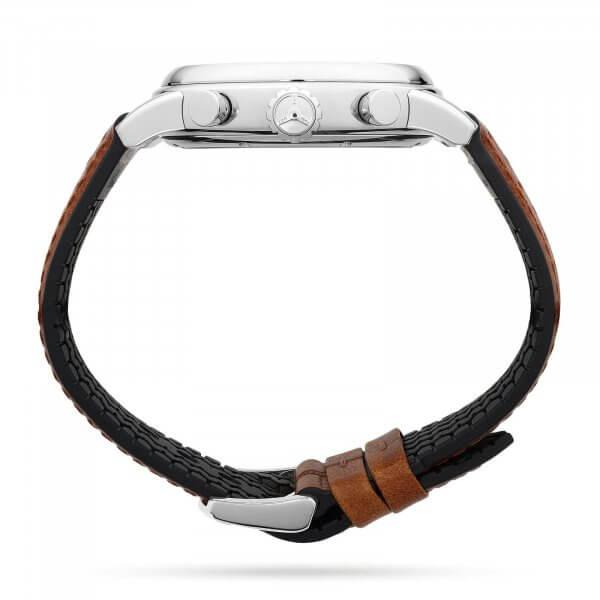 chopard - watches 4-min