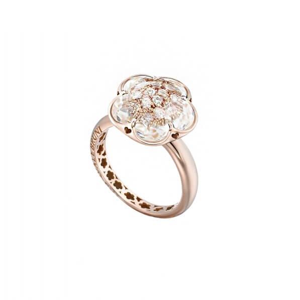 pb-prsten-min