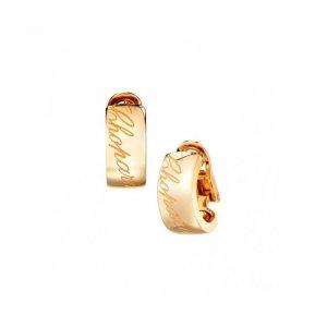 chopard-chopardissimo-earrings-837031-5201